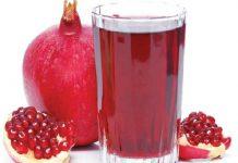 thực phẩm chống thiếu máu