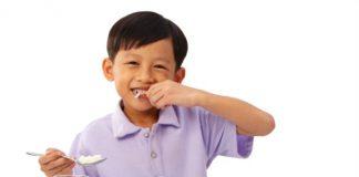 phương pháp dạy trẻ