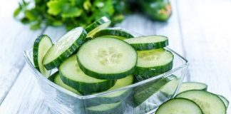 ăn uống và sức khỏe