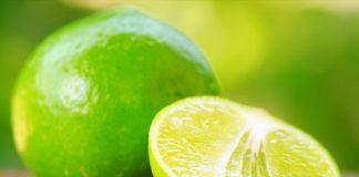 tác hại của ăn nhiều chanh