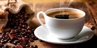 công dụng của cafe