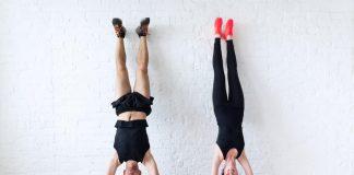 luyện tập tốt cho sức khỏe