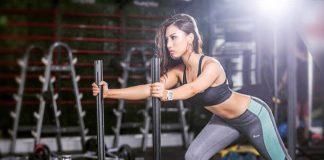 giảm cân hiệu quả