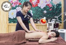 Massage Body