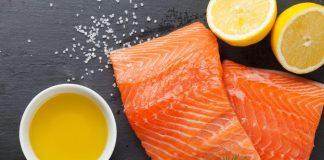 thực phẩm giúp bảo vệ tim mạch