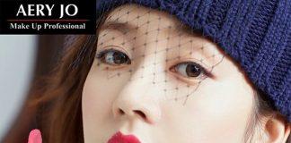 Aery Jo Op Art Lipstick