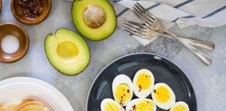 ăn uống tốt cho dạ dày