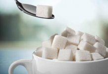 tai hại khi ăn nhiều đường