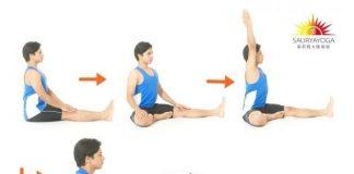 rèn luyện sức khỏe