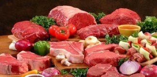 cách chọn thịt
