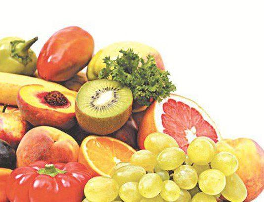thực phẩm cho bệnh đái tháo đường