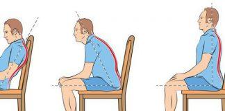 đau dây thần kinh tọa