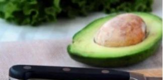 thực phẩm dưỡng da