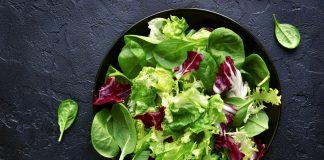 thực phẩm hỗ trợ tiêu hóa