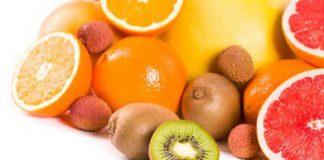 vi chất tăng cường sức khỏe