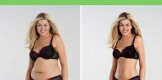 giảm béo hiệu quả