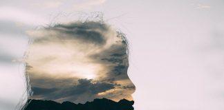 hội chứng sương mù não