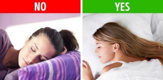 thói quen có hại sức khỏe