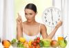 Bí quyết giảm cân nhanh nhất an toàn hiệu quả đơn giản tại nhà