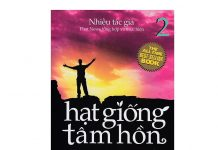hat giong tam hon - tap 2