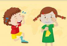 triệu chứng covid 19